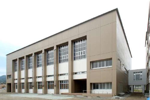 〇山形工業体育館500ピクセル.png