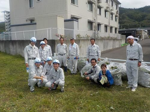 ボランティア3.JPG