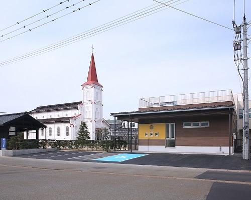 マリア幼稚園南東面 500.jpg