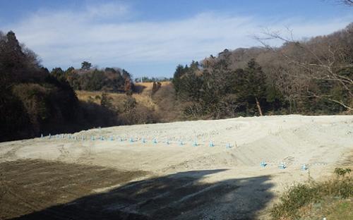 関田滝沢地区道路改良工事 500.png